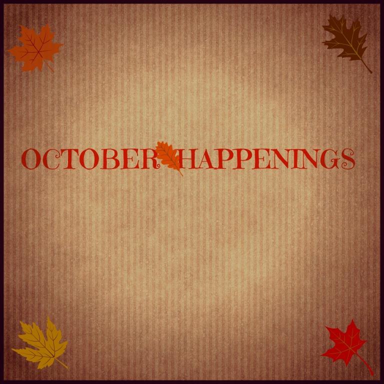OctoberCalendarImage