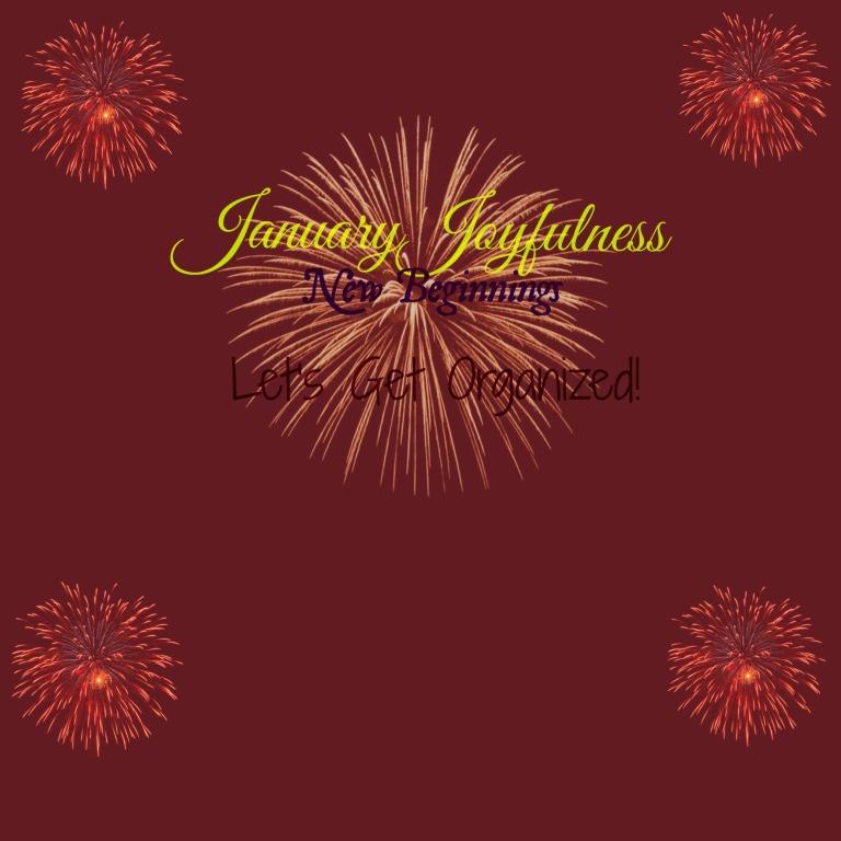JanuaryJoyfulness21