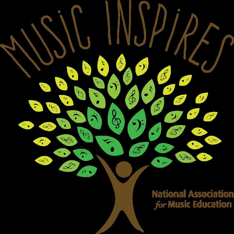 MIOSM-Music-Inspires-web
